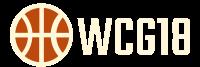 Wcg18.se