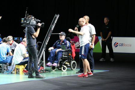 Tips inför din resa till Paralympics i Kina 2022